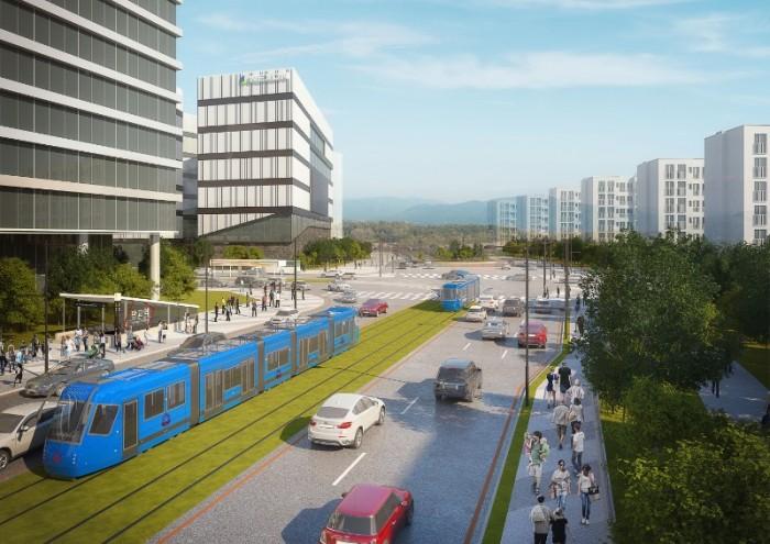 교통기획과-판교 트램 설치 조감도.jpg
