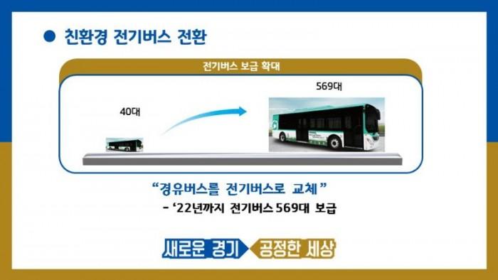 전기버스.JPG