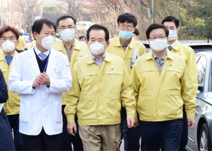 사진2) 경기도의료원 수원병원 시찰.jpg