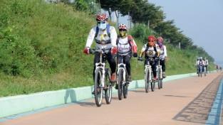하남시, 전 시민 대상 자전거 단체보험 개시.jpg