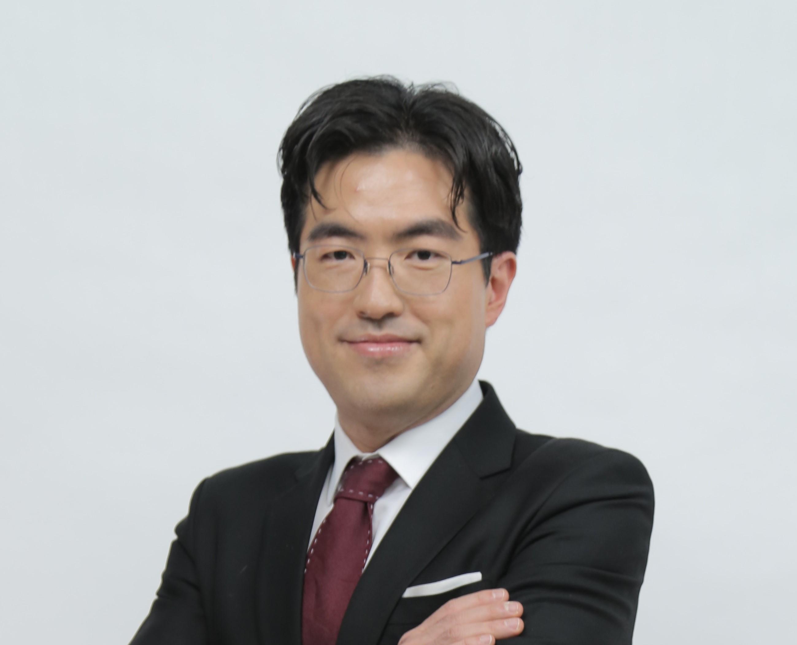 억만장자브랜드텔링 씨즌 3