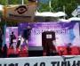 제129주년 세계노동절 기념식