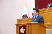 최대호 안양시장, 터미널부지 특혜의혹 반박