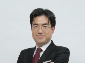 경북, 여성 독립운동가 '남자현'