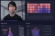 면접도 AI·VR 시대