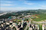 '성남서현 공공주택지구' 교통 대책 검토