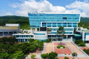 이천, 2020년 재난관리평가 대통령 표창 수상