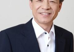 성남문화재단에 '노재천 대표이사' 취임